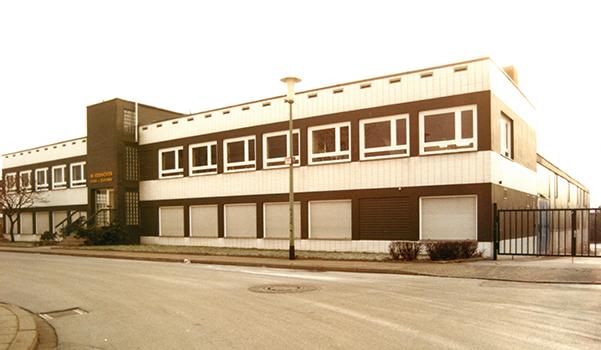 1970-riedingerstr