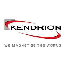 Kendrion (Donaueschingen/Engelswies) GmbH